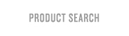 Oriental Weavers, USA Product Search