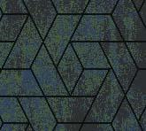 EK006002-0901