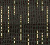 EW1202-7N1