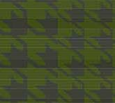 RT1000-9C4