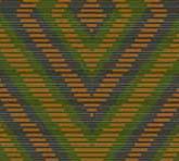 RT1002-9C4