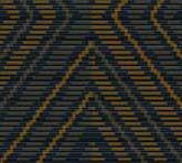 RT1012-9C2