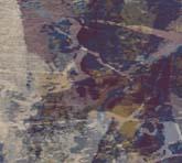 T1465-9C1-A
