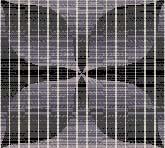 T1643-9C1