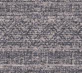 T1657-9C1