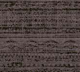 T1688-9C1