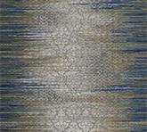 X1571-9C1
